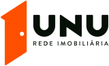 Grupo NBrand-UNU – Rede Imobiliária-Franchising Imobiliária