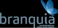 Grupo NBrand-Branquia-Franchising de Limpeza Comercial