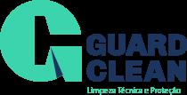 Grupo NBrand-Guard Clean-Franchising para Técnicos em Limpeza