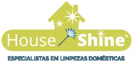 Grupo NBrand-House Shine-Franchising em Limpezas Domésticas
