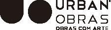Grupo NBrand-Urban Obras-Franchising em Obras e Remodelações