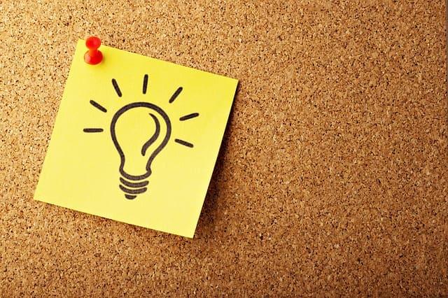 Grupo NBrand - Media - 3 ideias de negócio de sucesso para se inspirar