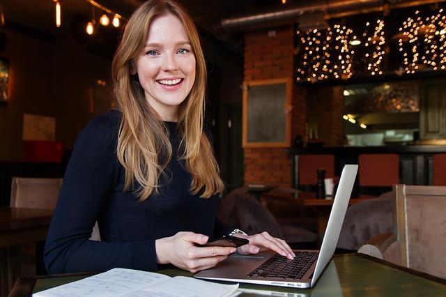 Grupo NBrand - Media - O que é a consultoria de empreendedorismo?