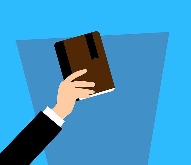 Grupo NBrand - Media - Qual a importância dos manuais de franchising?