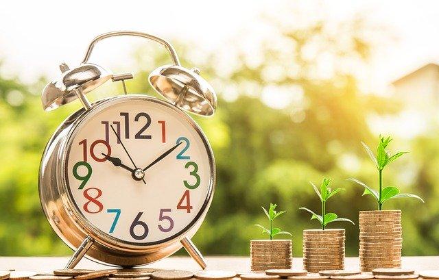 Grupo NBrand - Media - Qual o tempo necessário para uma empresa começar a dar lucro?