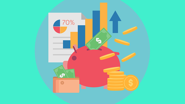 Grupo NBrand - Media - Qual o investimento que deve ser feito em marketing?