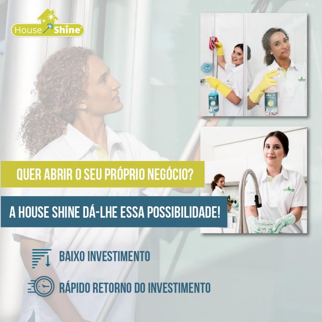 Grupo NBrand - Media - Franchising em Portugal cresceu 7% em plena pandemia