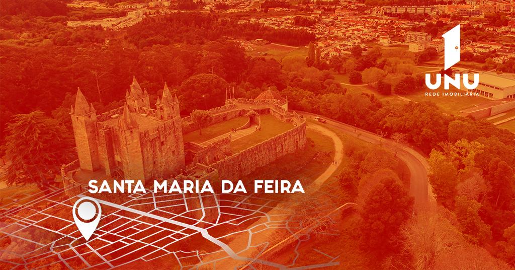 Grupo NBrand - Media - UNU Villa chega em breve a Santa Maria da Feira