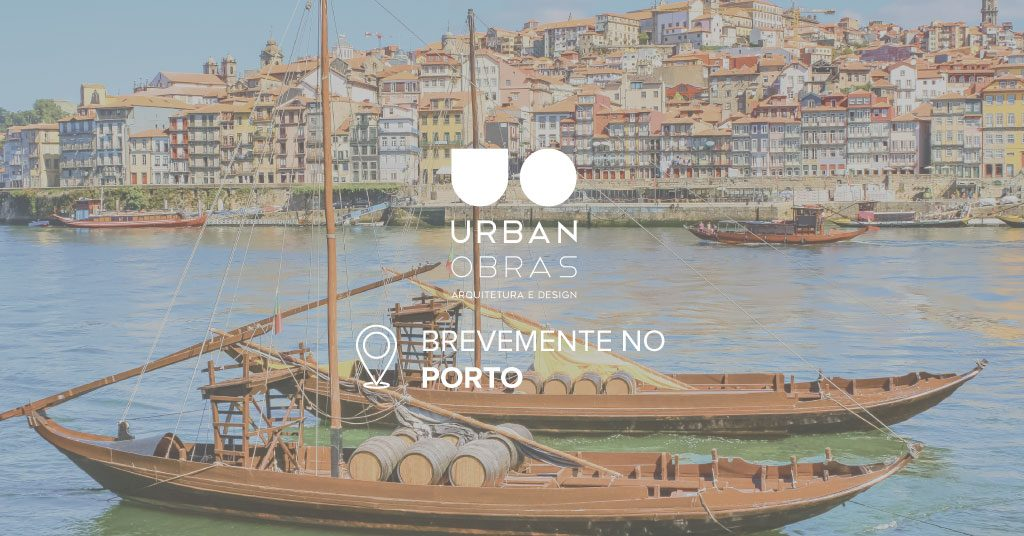 Grupo NBrand - Media - Novo Atelier Urban Obras no Porto
