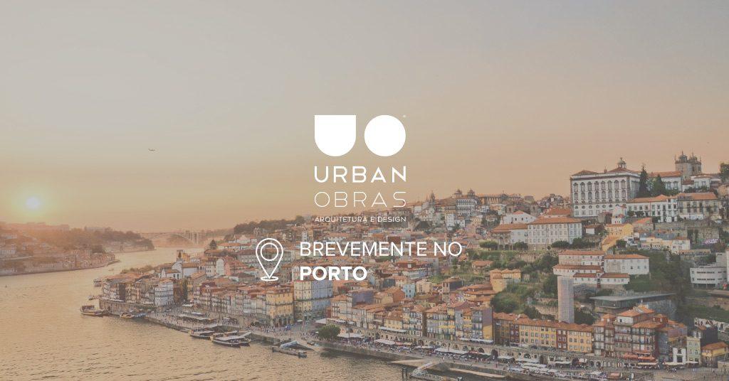Grupo NBrand - Media - Porto prepara-se para receber mais um atelier Urban Obras